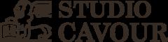 Studi in Rete - Studio Cavour