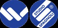 Studi in Rete - Studio Spagnoli