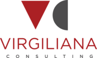Studi in Rete - Virgiliana Consulting